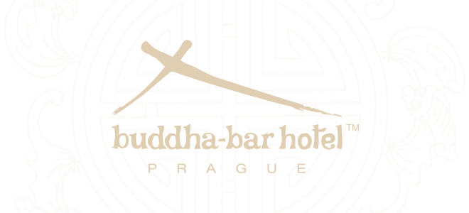 Buddha-Bar Hotel Prague
